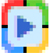 Image Surfer Pro Windows Media segment Icon